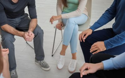 Free Support Groups -Eating Disorder Self Care and Family and Friends