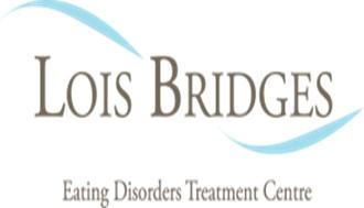Lois Bridges