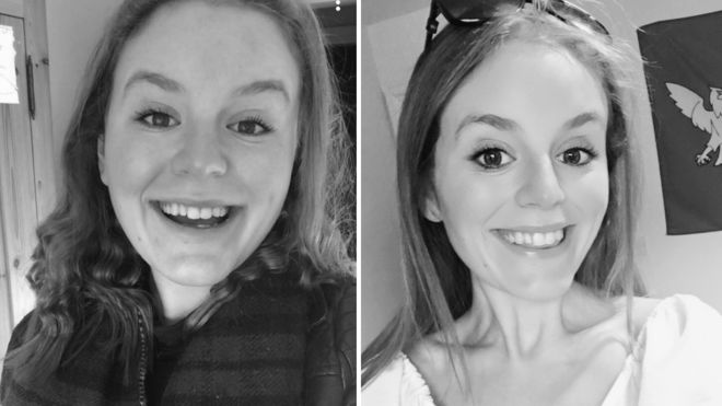 Diabulimia: 'Diabetes and eating disorder almost killed me'