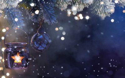 Tips for the Festive Season